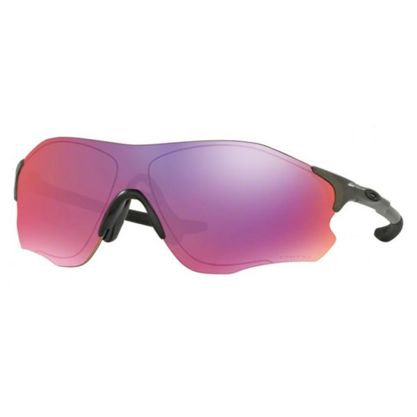 Oakley Evzero Path OO 9308 11 Black