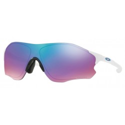 Oakley Evzero Path OO 9308 12 Polished White
