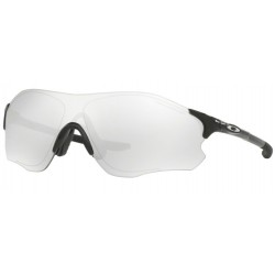 Oakley Evzero Path OO 9308 13 Polished Black