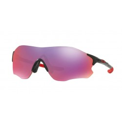 Oakley OO 9308 EVZERO PATH 930816 POLISHED BLACK