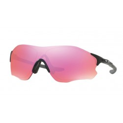 Oakley Evzero Path OO 9308 17 Matte Black