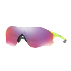 Oakley Evzero Path OO 9308 18 Retina Burn