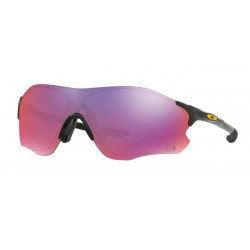 Oakley Evzero Path OO 9308 23 Carbon