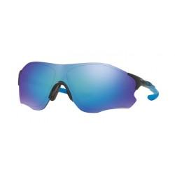 Oakley Evzero Path OO 9308 930814 Sapphire Fade Polarized