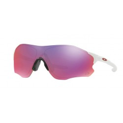 Oakley Evzero Path OO 9308 930819 Matte White