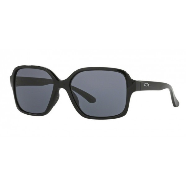 Oakley Proxy OO 9312 03 Polished Black
