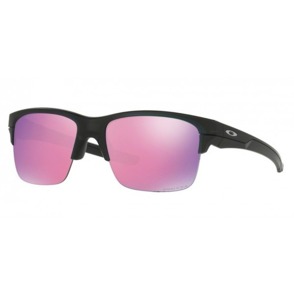 Oakley Thinlink OO 9316 05 Matte Black Ink