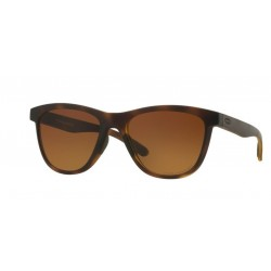 Oakley OO 9320 MOONLIGHTER 932004 BROWN TORTOISE