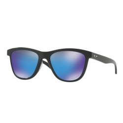 Oakley OO 9320 MOONLIGHTER 932016 POLISHED BLACK