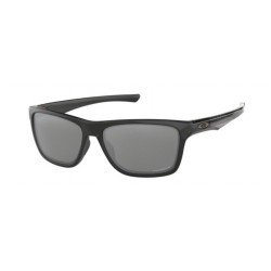Oakley OO 9334 HOLSTON 933414 POLISHED BLACK
