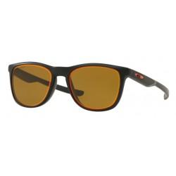 Oakley OO 9340 TRILLBE X 934014 MATTE BLACK