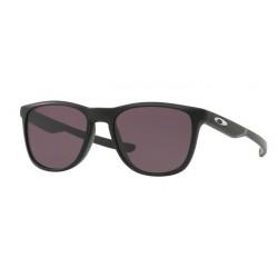 Oakley OO 9340 TRILLBE X 934012 MATTE BLACK