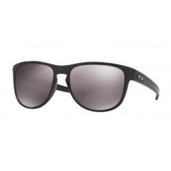 Oakley Sliver R OO 9342 07 Polished Black Polarizzato