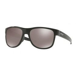Oakley Crossrange R OO 9359 935908 Polished Black Polarized