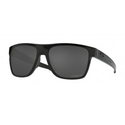 Oakley OO 9360 CROSSRANGE XL 936023 POLISHED BLACK