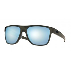 Oakley OO 9360 CROSSRANGE XL 936024 GREY SMOKE