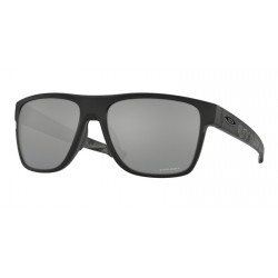 Oakley OO 9360 CROSSRANGE XL 936014 MATTE BLACK PRIZMATIC