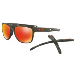 Oakley OO 9360 CROSSRANGE XL 936011 MATTE OLIVE CAMO