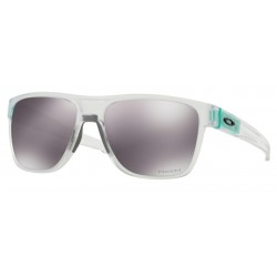 Oakley OO 9360 CROSSRANGE XL 936019 MATTE CLEAR