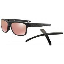 Oakley OO 9361 CROSSRANGE 936117 MATTE BLACK