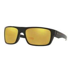 Oakley OO 9367 DROP POINT 936721 POLISHED BLACK
