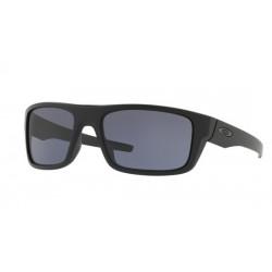 Oakley OO 9367 DROP POINT 936701 MATTE BLACK