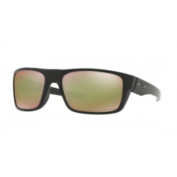 Oakley OO 9367 DROP POINT 936715 POLISHED BLACK