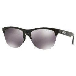 Oakley OO 9374 FROGSKINS LITE 937410 POLISHED BLACK