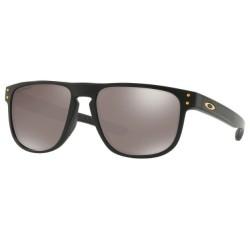 Oakley OO 9377 HOLBROOK R 937709 MATTE BLACK