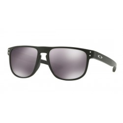 Oakley OO 9377 HOLBROOK R 937702 MATTE BLACK