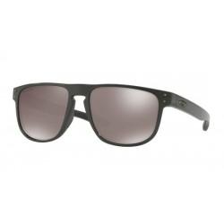 Oakley OO 9377 HOLBROOK R 937708 SCENIC GREY