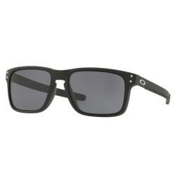 Oakley OO 9384 HOLBROOK MIX 938401 MATTE BLACK
