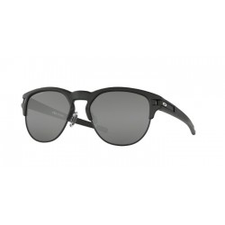 Oakley OO 9394M LATCH KEY 939405 MATTE BLACK
