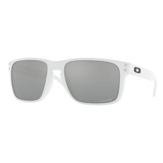 Oakley OO 9417 HOLBROOK XL 941715 MATTE WHITE