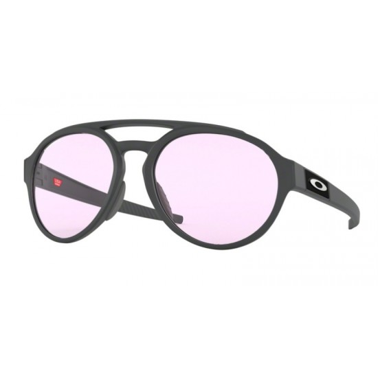 Oakley OO 9421 FORAGER 942103 MATTE CARBON