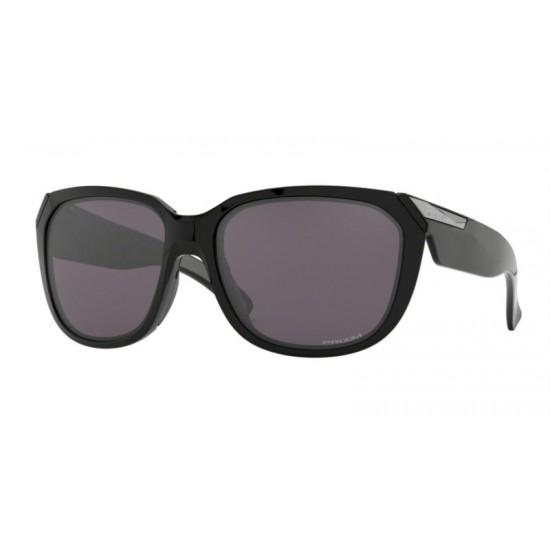Oakley OO 9432 REV UP 943201 POLISHED BLACK