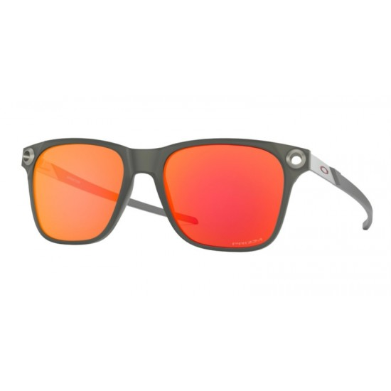 Oakley OO 9451 APPARITION 945103 SATIN BLACK INK