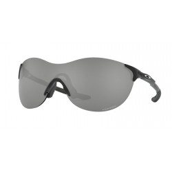 Oakley OO 9453 EVZERO ASCEND 945305 POLISHED BLACK