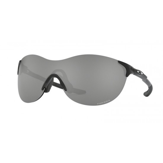 Oakley OO 9453 Evzero Ascend 945305 Polished Black | Occhiale Da Sole Donna