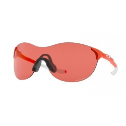 Oakley OO 9453 EVZERO ASCEND 945306 SAFETY ORANGE
