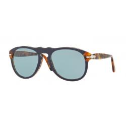 Persol PO 0649 - 10903R P.galles Blu