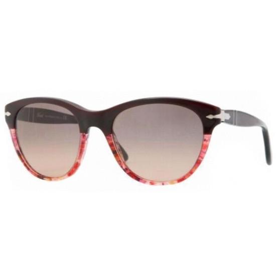 Persol PO 2990S 950-87 Rosso E Rosa