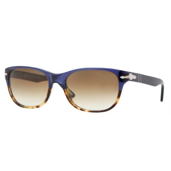 Persol PO 3020S 955-51 Avana Blu