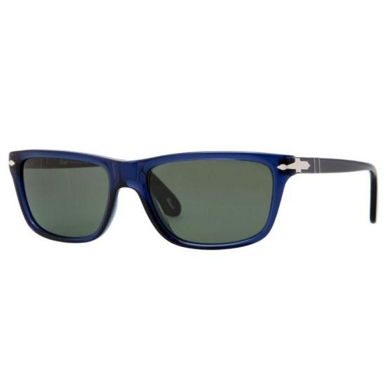 Persol PO 3026S 181-31 Blu