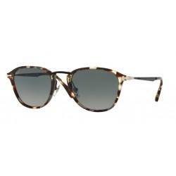 Persol PO 3165S - 105771 Avana-grigio-marrone