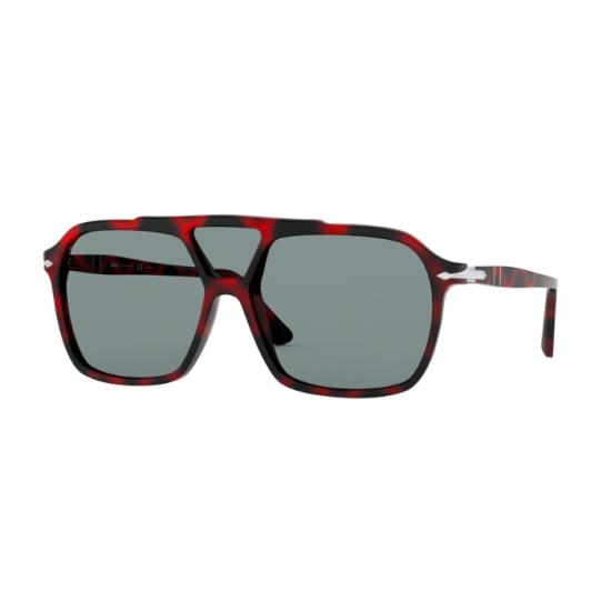Persol PO 3223S - 11003R Avana Marrone | Occhiale Da Sole Uomo