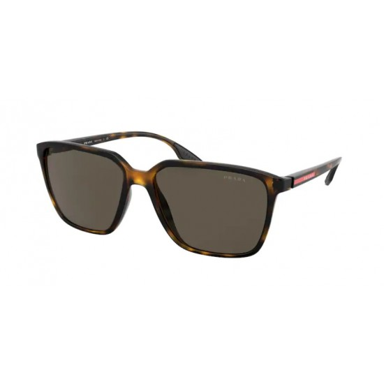 Prada Linea Rossa PS  06VS - 5645G1 Havish Demishiny