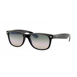 Ray-Ban RB 2132 New Wayfarer 901/3A Nero
