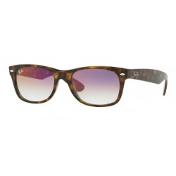 Ray-Ban RB 2132 New Wayfarer 710/S5 Havana