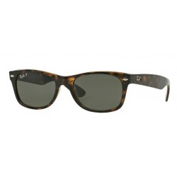 Ray-Ban RB 2132 New Wayfarer 902/58 Tartaruga
